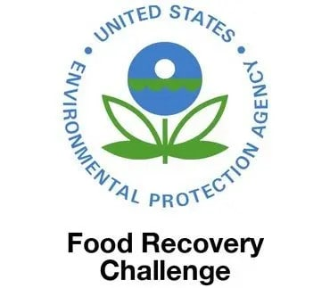 October 2019 Participant Food Recovery Challenge