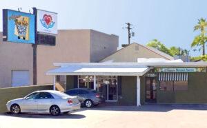 Arizona Kosher Pantry Home